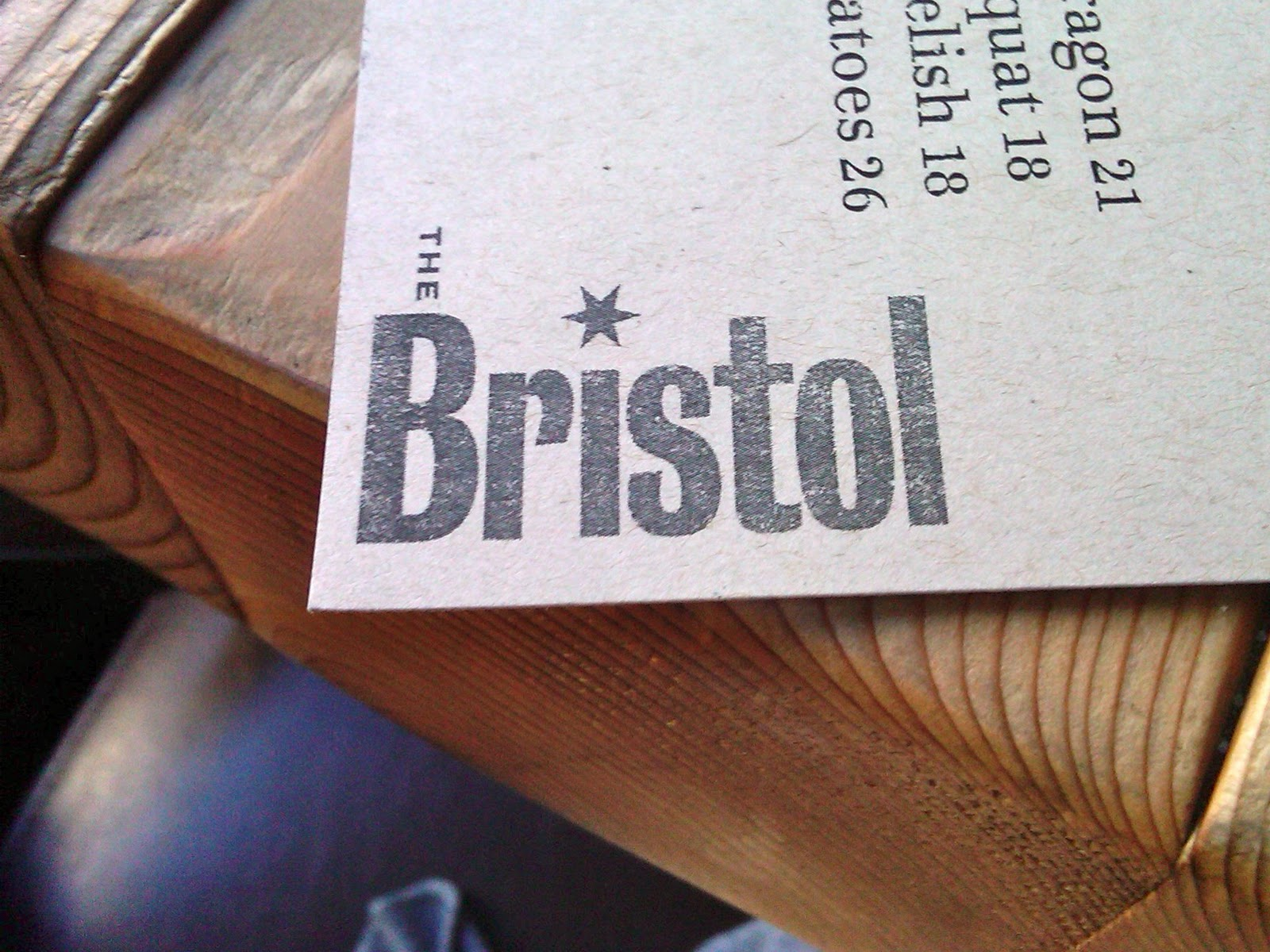 bristol dating ideas A-z alphabet dating: fun date ideas from a-z last updated: july 28, 2018 first published: jan 12, 2015 i broke them down into activities and places to have your date since we focus our blog on travel if you can't travel there, you can also have a themed night at home the examples are also open to interpretation.