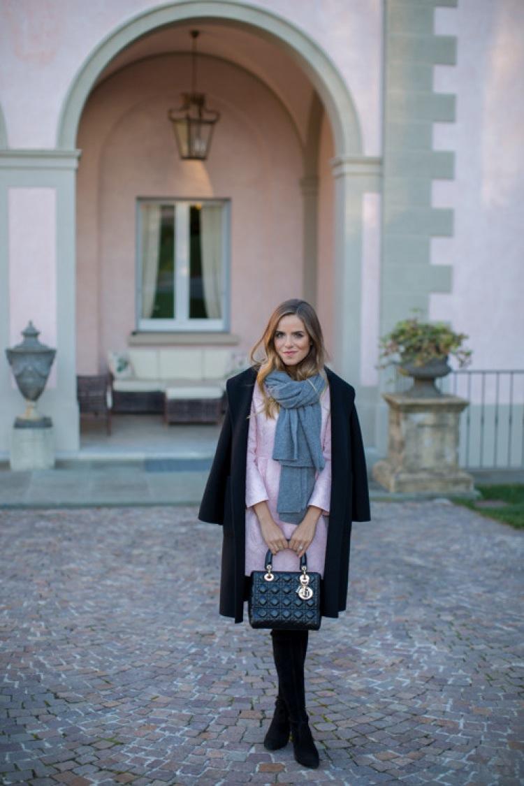 gal-meets-glam-pink-dress30-500x750