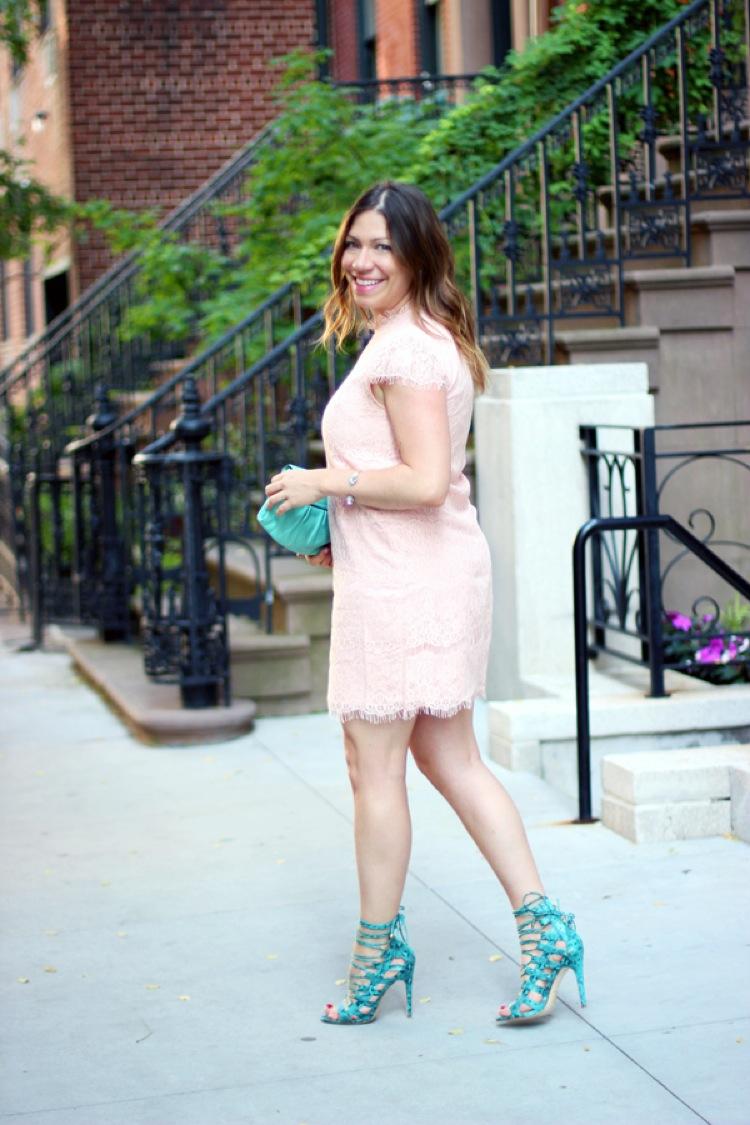 pale-pink-dress