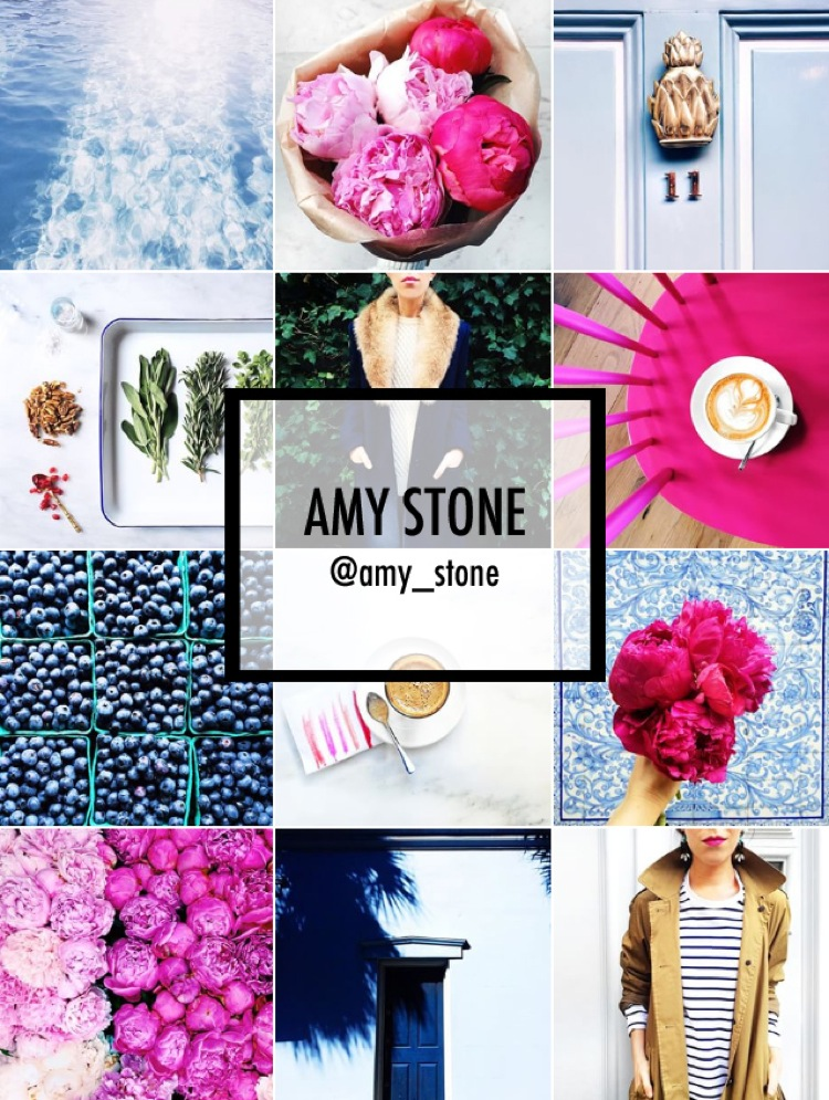 instagram-amy
